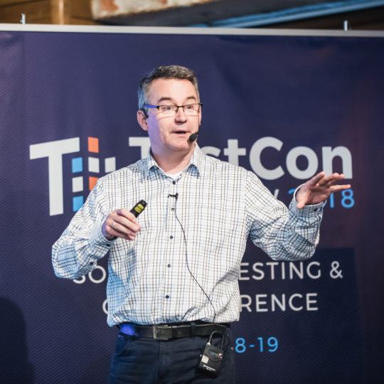 https://www.devopspro.ru/wp-content/uploads/2018/05/TestCon-Moscow-2018-WEB-322-540x540.jpg